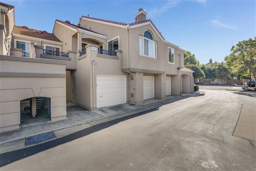 Photo of 22 Torregata LOOP, SAN JOSE, CA 95134 (MLS # ML81817803)