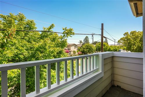 Tiny photo for 2718 Darien Court, CAMPBELL, CA 95008 (MLS # ML81845803)