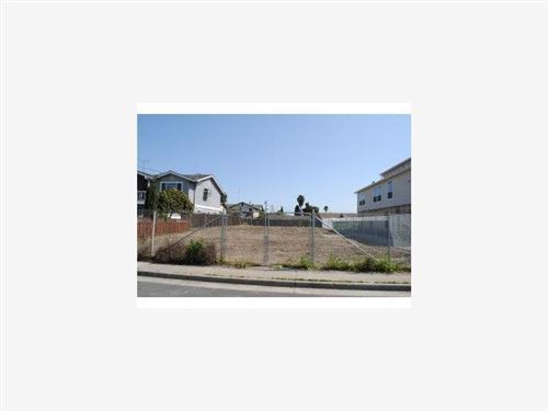 Photo of 1553 State ST, ALVISO, CA 95002 (MLS # ML81778804)