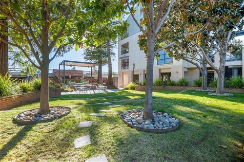 Tiny photo for 94 S 1ST ST, CAMPBELL, CA 95008 (MLS # ML81828804)