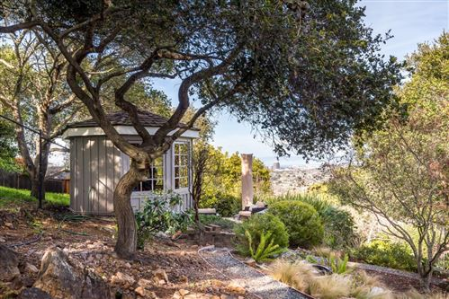Tiny photo for 1521 WINDING WAY, BELMONT, CA 94002 (MLS # ML81833804)