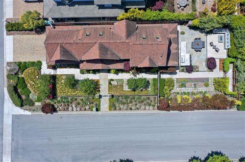 Tiny photo for 704 Alsace Lorraine Avenue, HALF MOON BAY, CA 94019 (MLS # ML81851804)
