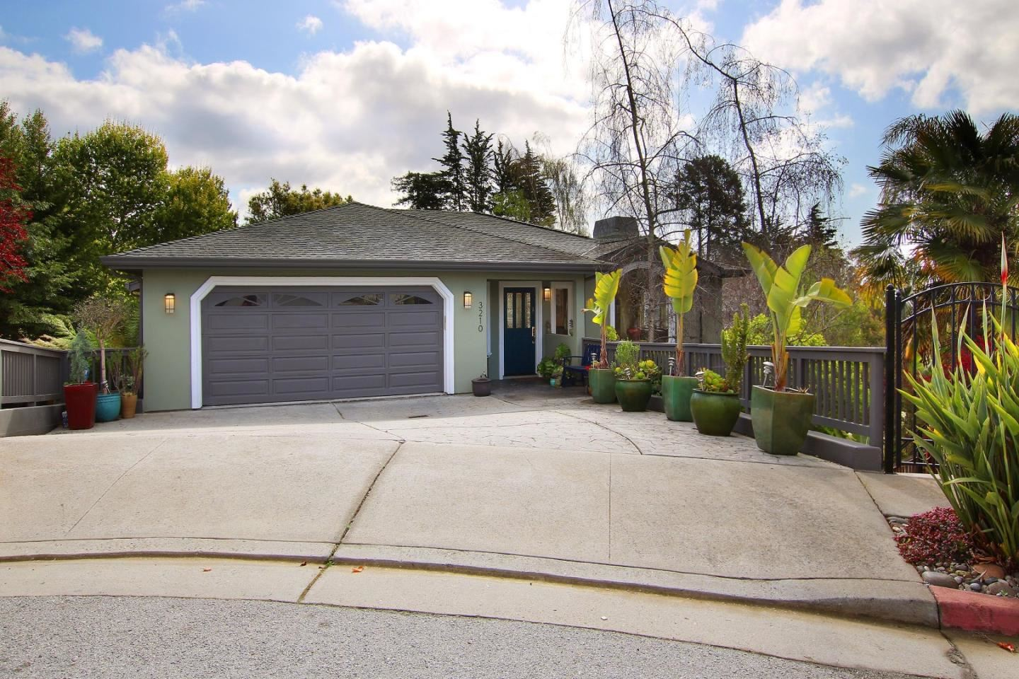 3210 Corte Cabrillo, Aptos, CA 95003 - #: ML81788804