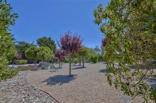 Tiny photo for 11287 Saddle Road, MONTEREY, CA 93940 (MLS # ML81847805)