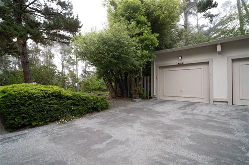 Tiny photo for 89 Ocean Pines Lane, PEBBLE BEACH, CA 93953 (MLS # ML81853805)