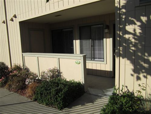 Photo of 820 Casanova Avenue #68, MONTEREY, CA 93940 (MLS # ML81858805)