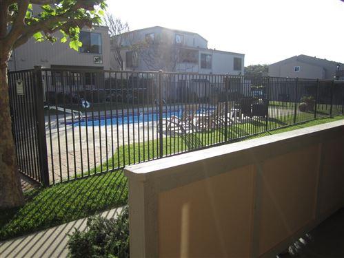 Tiny photo for 820 Casanova Avenue #68, MONTEREY, CA 93940 (MLS # ML81858805)