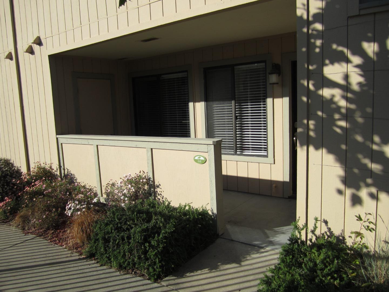 Photo for 820 Casanova Avenue #68, MONTEREY, CA 93940 (MLS # ML81858805)