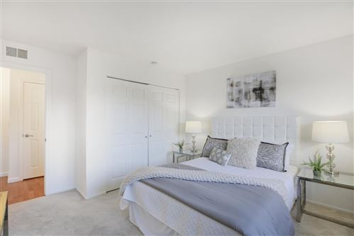 Tiny photo for 257 Watson DR 4 #4, CAMPBELL, CA 95008 (MLS # ML81823806)