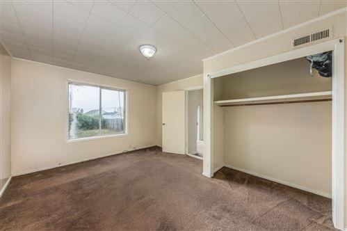 Tiny photo for 340 San Diego Avenue, DALY CITY, CA 94014 (MLS # ML81853806)