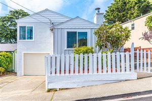 Photo of 180 E Vista AVE, DALY CITY, CA 94014 (MLS # ML81763807)