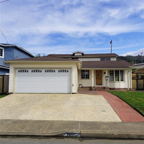 Photo of 1079 Rio Vista DR, PACIFICA, CA 94044 (MLS # ML81788807)