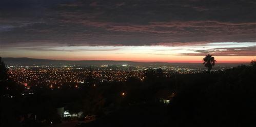 Photo of 3836 Suncrest AVE, SAN JOSE, CA 95132 (MLS # ML81841808)