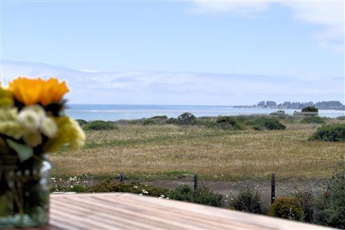 Photo of 190 Seacliff Drive, APTOS, CA 95003 (MLS # ML81842808)