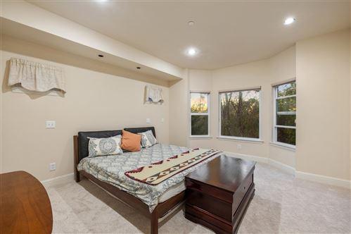 Tiny photo for 475 El Granada Boulevard, EL GRANADA, CA 94018 (MLS # ML81866808)
