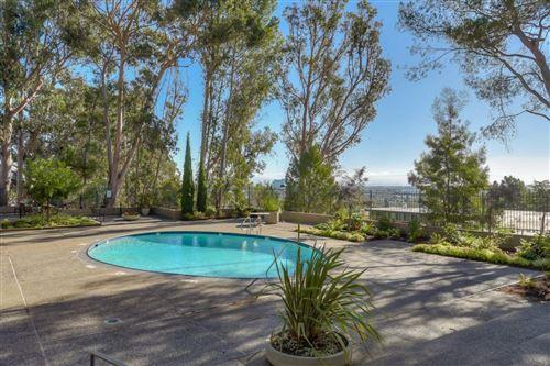 Tiny photo for 400 Davey Glen RD 4610 #4610, BELMONT, CA 94002 (MLS # ML81812809)