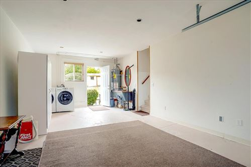 Tiny photo for 648 Larchmont Drive, DALY CITY, CA 94015 (MLS # ML81847809)