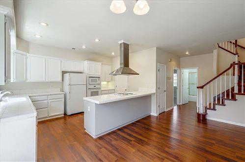 Tiny photo for 233 Spring Avenue, MORGAN HILL, CA 95037 (MLS # ML81852809)