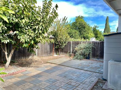 Tiny photo for 161 Lonetree Court, MILPITAS, CA 95035 (MLS # ML81866809)