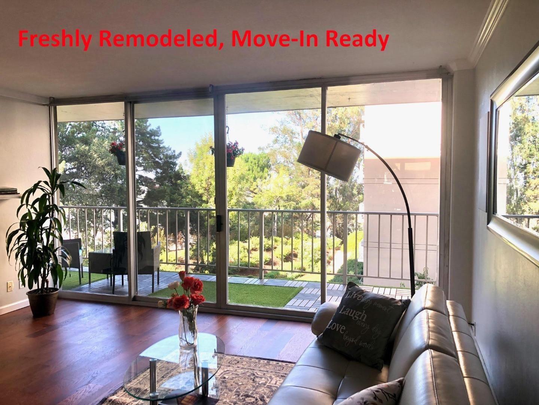 Photo for 400 Davey Glen RD 4610 #4610, BELMONT, CA 94002 (MLS # ML81812809)