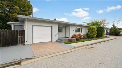 Photo of 300 Pine ST, MILLBRAE, CA 94030 (MLS # ML81800810)