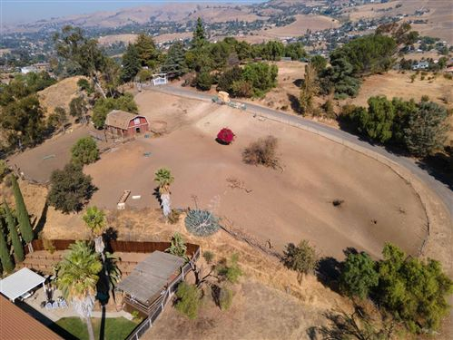 Photo of Lot 2 Ramstad DR, SAN JOSE, CA 95127 (MLS # ML81818810)