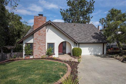 Photo of 22201 Mcclellan Road, CUPERTINO, CA 95014 (MLS # ML81836810)