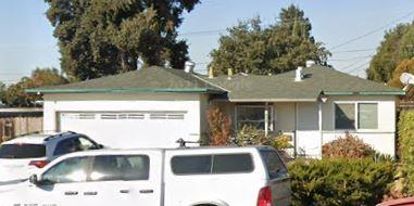 Photo of Dixon RD, MILPITAS, CA 95035 (MLS # ML81839810)