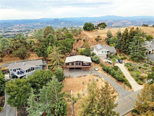 Tiny photo for 17725 Holiday Drive, MORGAN HILL, CA 95037 (MLS # ML81865810)