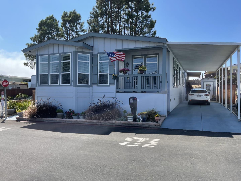 144 Holm Road, Watsonville, CA 95076 - #: ML81863810