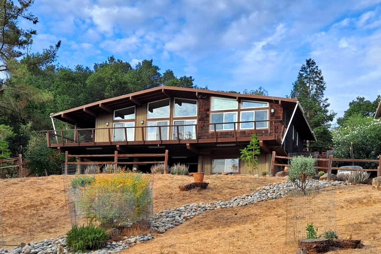 Photo for 17725 Holiday Drive, MORGAN HILL, CA 95037 (MLS # ML81865810)