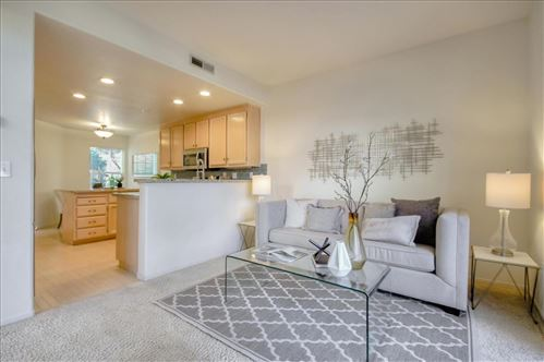 Tiny photo for 510 Valley View CT, MARTINEZ, CA 94553 (MLS # ML81782811)