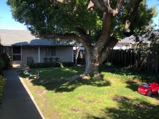 Photo of 3057 Van Sansul AVE, SAN JOSE, CA 95128 (MLS # ML81831811)