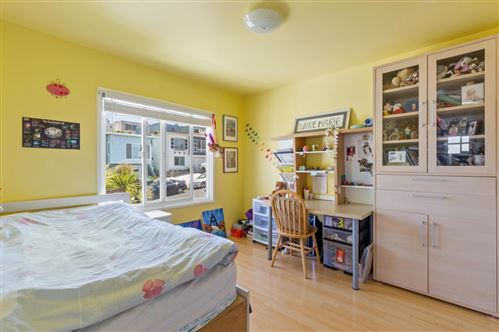 Tiny photo for 62 Seacliff AVE, DALY CITY, CA 94015 (MLS # ML81794812)