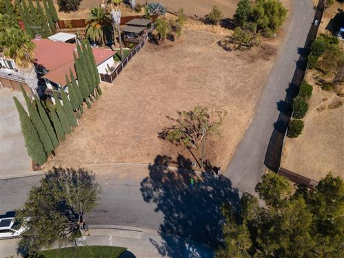 Photo of Lot 29 Ramstad DR, SAN JOSE, CA 95127 (MLS # ML81818812)