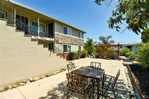 Tiny photo for 205 Avery Lane, LOS GATOS, CA 95032 (MLS # ML81846812)