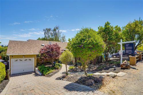 Photo of 789 Orange, SAN CARLOS, CA 94070 (MLS # ML81852812)