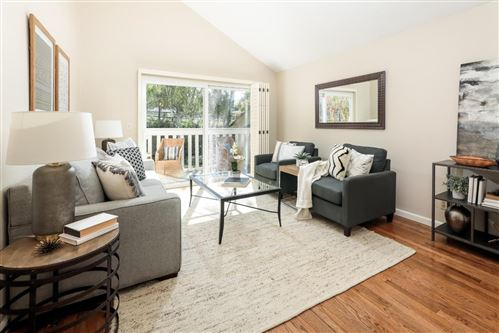 Tiny photo for 1464 Golden Meadow Square, SAN JOSE, CA 95117 (MLS # ML81866812)