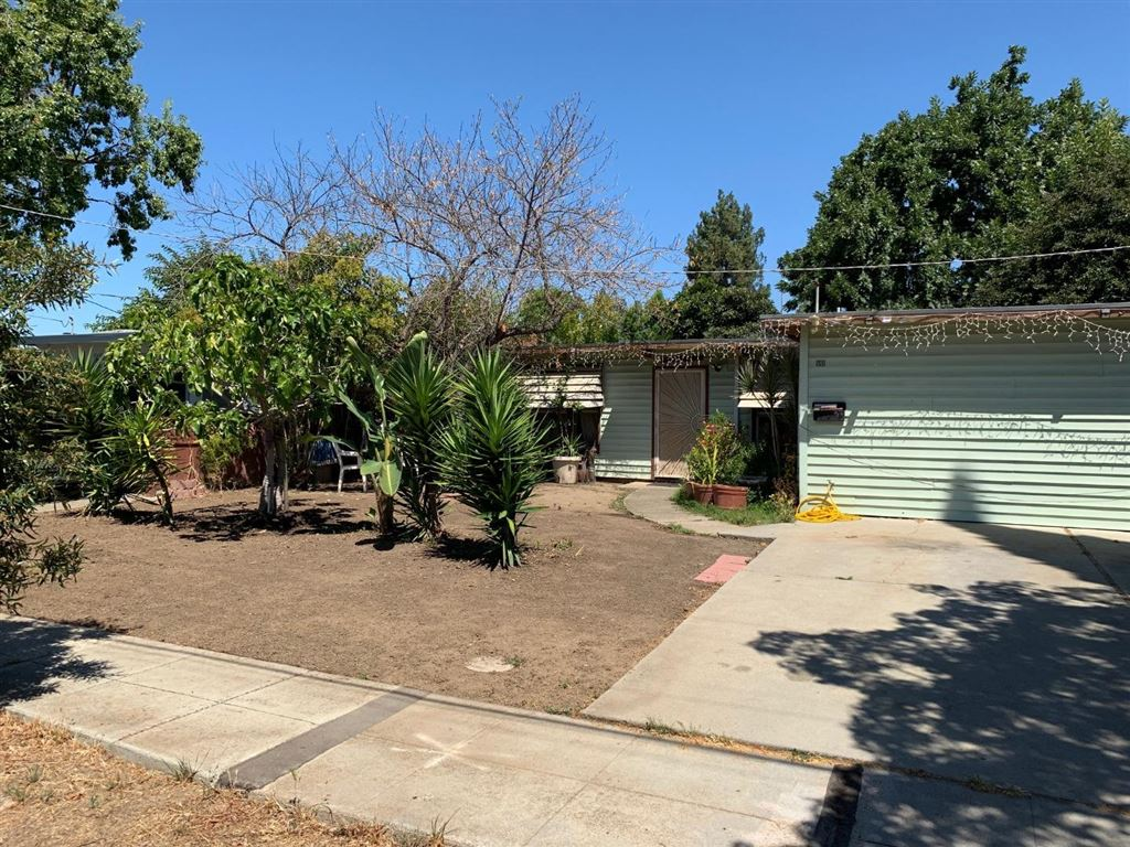 Photo for 881 Shirley AVE, SUNNYVALE, CA 94086 (MLS # ML81765812)