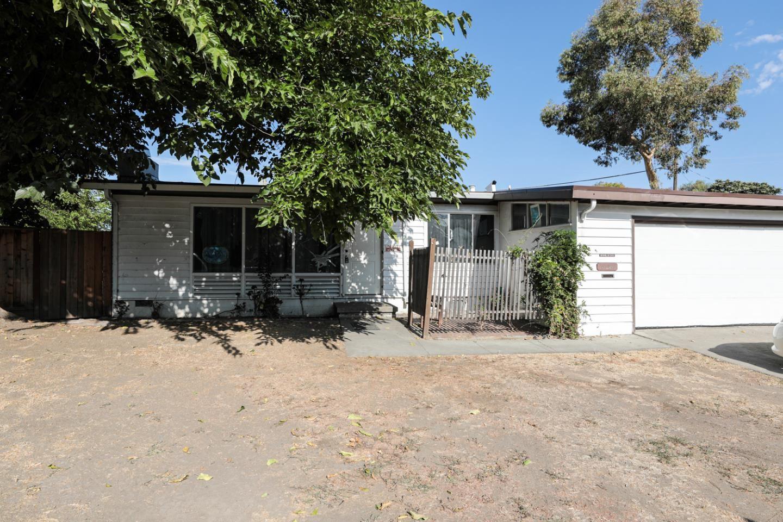 10281 Stonehedge Court, San Jose, CA 95127 - #: ML81862812