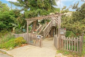 Photo of 183 San Jose AVE, PACIFICA, CA 94044 (MLS # ML81759813)