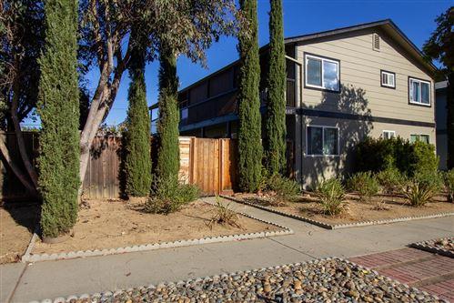 Photo of 1643 Merrill DR, SAN JOSE, CA 95124 (MLS # ML81820813)