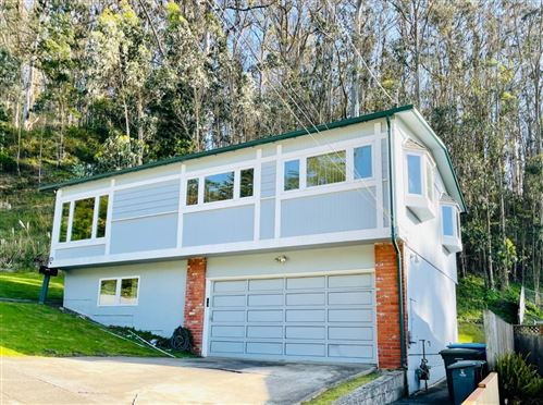 Photo of PACIFICA, CA 94044 (MLS # ML81836813)