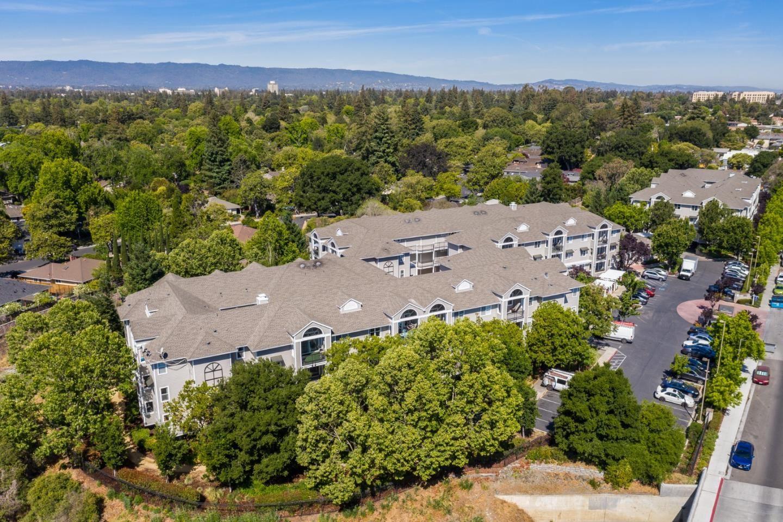 1982 West Bayshore Road #327, East Palo Alto, CA 94303 - #: ML81849813