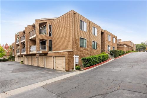 Photo of 1685 Bayridge WAY 204 #204, SAN MATEO, CA 94402 (MLS # ML81814814)