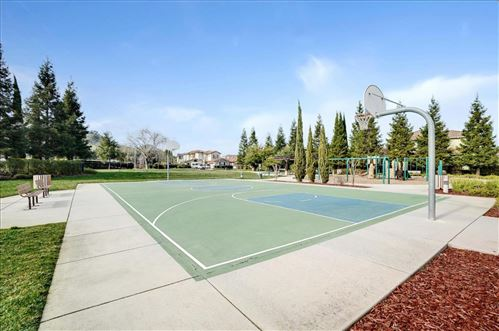 Tiny photo for 15405 La Rocca PL, MORGAN HILL, CA 95037 (MLS # ML81829814)