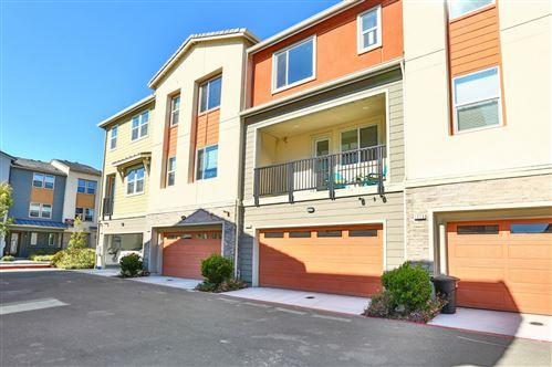 Tiny photo for 1281 MILKWEED Street, MILPITAS, CA 95035 (MLS # ML81839814)