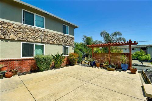 Tiny photo for 115 Towne Terrace, LOS GATOS, CA 95032 (MLS # ML81846814)