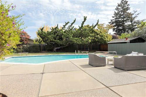 Tiny photo for 1951 Golden Way, MOUNTAIN VIEW, CA 94040 (MLS # ML81865814)