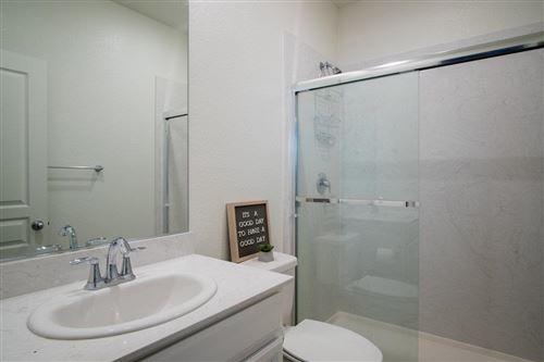 Tiny photo for 1250 Vista Way, SAN JUAN BAUTISTA, CA 95045 (MLS # ML81866814)